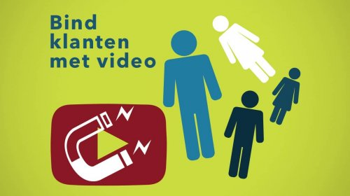 Content strategie met video