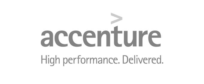 Accenture-pitch-video-aanbesteding