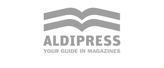 Aldipress-videoproductie