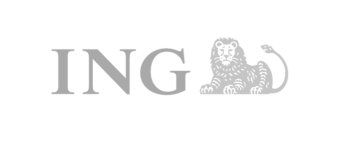 ING-interne-video-communicatie